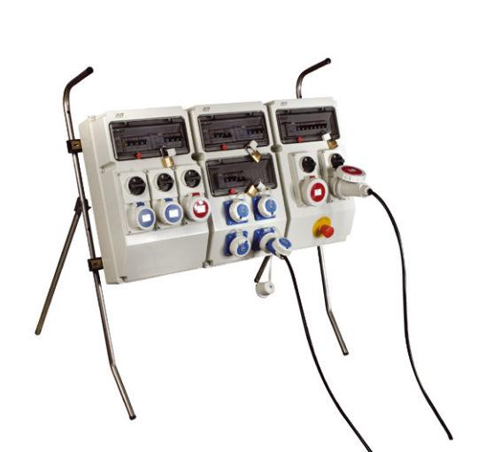coffret-distribution-electrique-chantier-equipe-55901-4318131